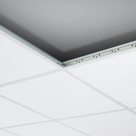 parafon, tiles, exclusive, product, open, ceiling, edge a