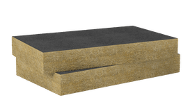 product, product page, germany, gbi, fixrock 033 vs, fixrock 035 vs, fixrock 040 vs, plate