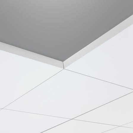 parafon, tiles, direct, product, direct, open, ceiling, edge a