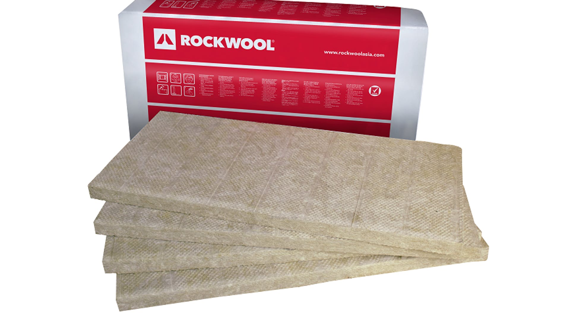 Thermalrock S Product Image