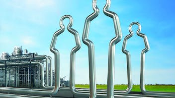 pipe, pipes, prorox, acoustic, acoustic solutions, pipework, lower noise, industrial, industry