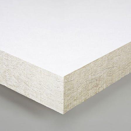 parafon, tiles, decibel light, detail, white