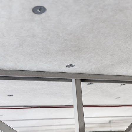 parafon, tiles, buller, project, hammar, maskin, warehouse, interior, detail