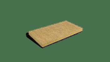 Rockbay - Isolant pour contours de fenêtres