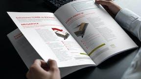 Combi solution brochure - solución combi catálogo