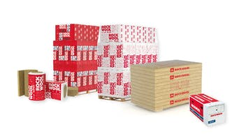 products, pallets, packages, packs