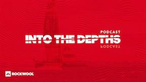 Into the Depths with Alex Bellini, Taranto SailGP