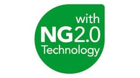 NG 2.0, logo, technology, grodan