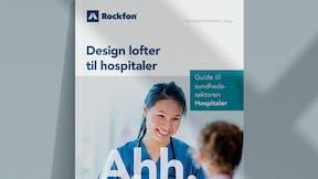 Cover of Segment Brochures - Health - DK