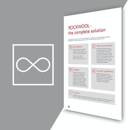 HVAC Book, Landing Page