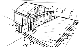 Gardenroof - large png - roof garden
