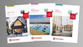 download, downloads, brochure, brochures, germany