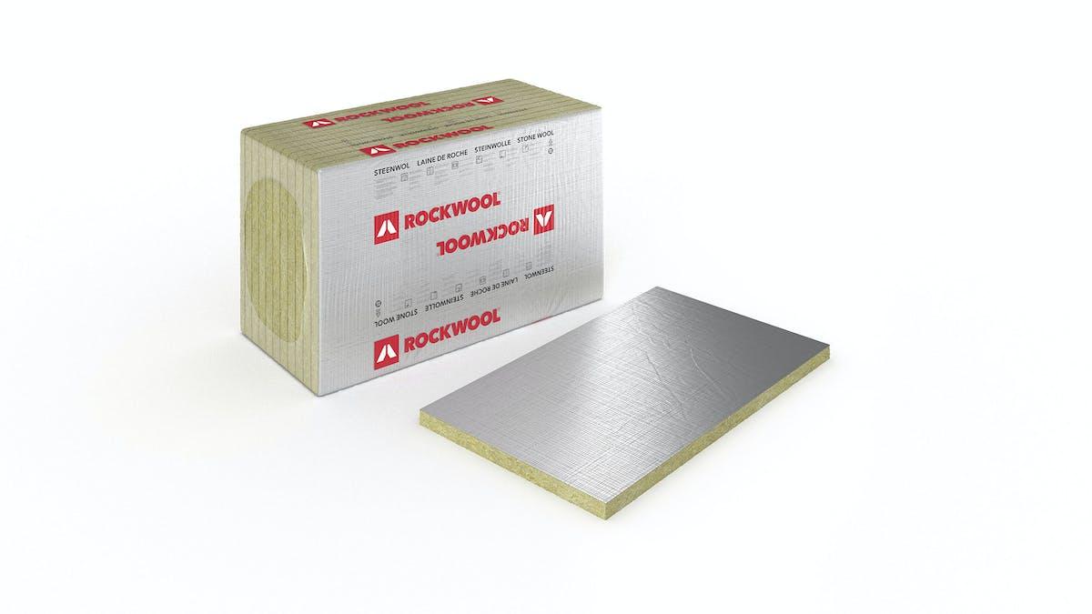 RockSono Solid alu, packshot, GBI