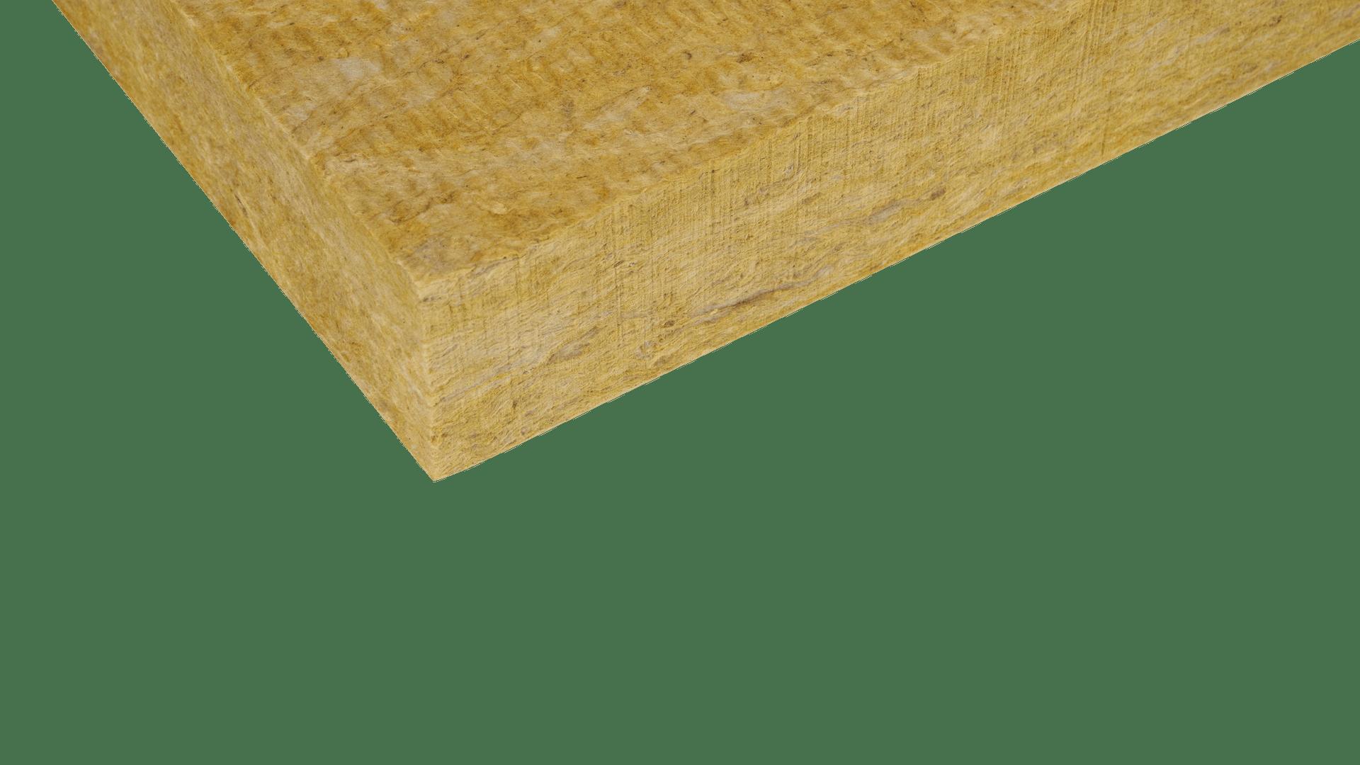 Product pictures, Underlag Energy, Underlay Roof Slab 60/40/36, URS 60/40/36