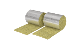 product, product page, germany, hvac, roll, klimarock