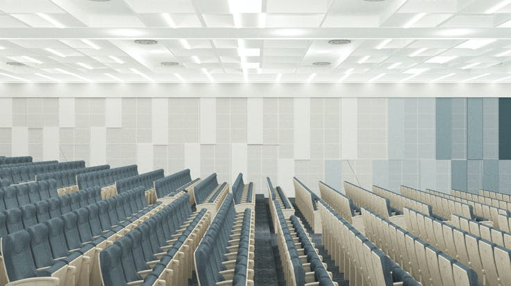 Russia Young Architect Contest Winners 2020