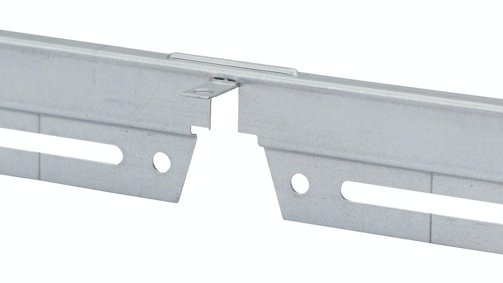 RFN-NA, 1494 seismic separation joint clip