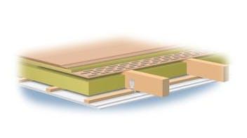 Product illustrations