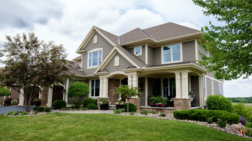Elite Homes for Builders Who Demand More, custom home, home design, home construction