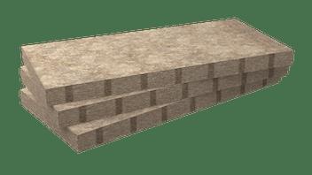 Rockcomble (nouveau)