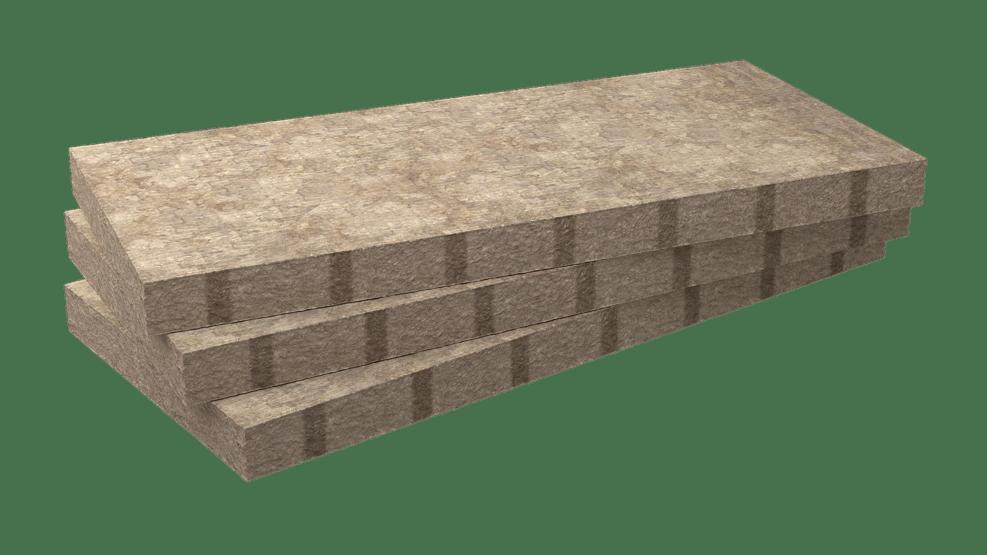 Rockcomble 2020, combles aménagés, pitched roof