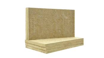 Product images,GBI Slab