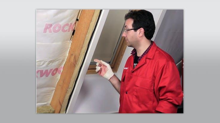 DIY, floors, insulation