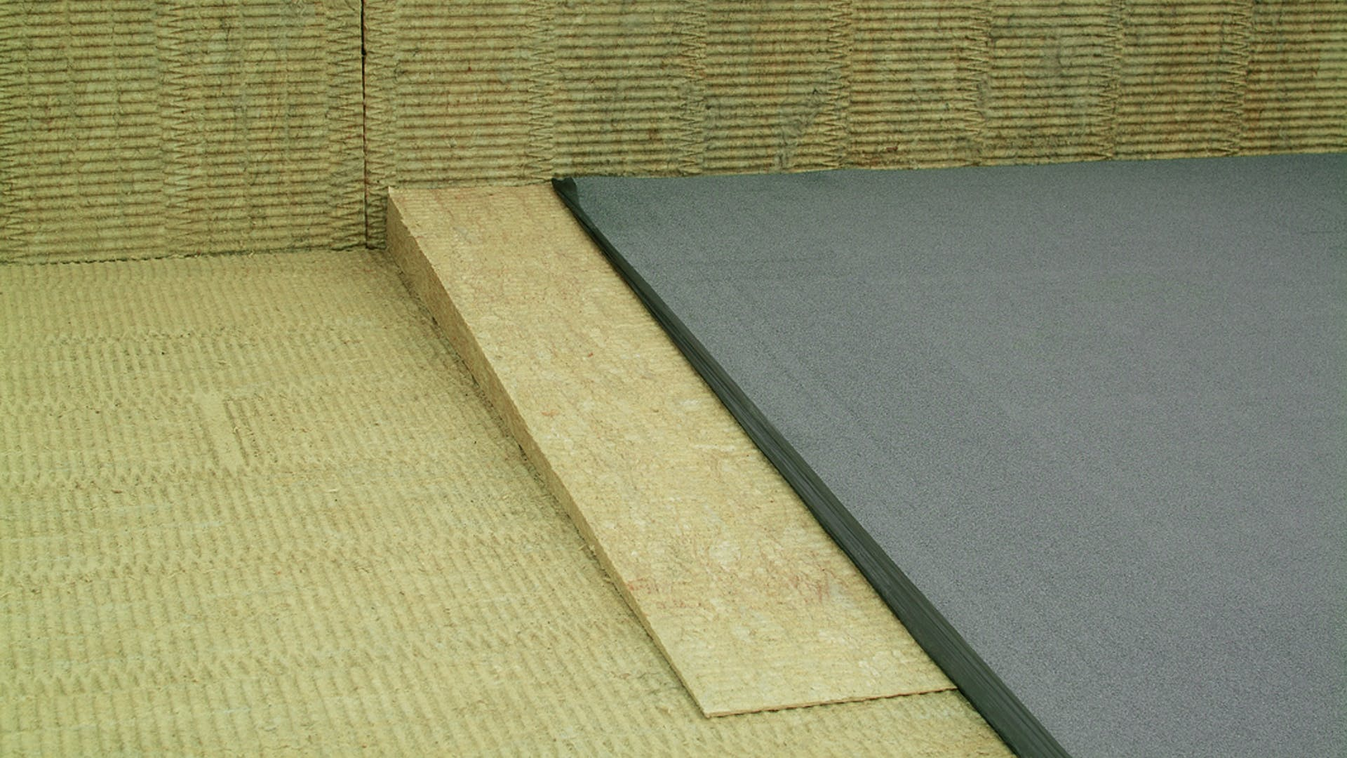 product, rp-kgd, flat roof, germany