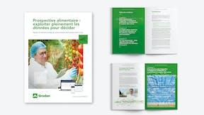 Visual White Paper Gursul (1)