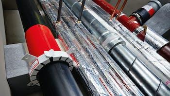 product, hvac, pipe, pipes, ducts, pipe insulation, duct insulation, germany, job 4069, preisliste haustechnik und conlit brandschutz 2018 seite 11, conlit brandschutz