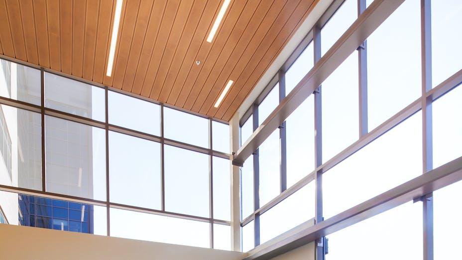 HSHS St. Elizabeth's  Hospital, Planar Marcoplus, Metal, healthcare,