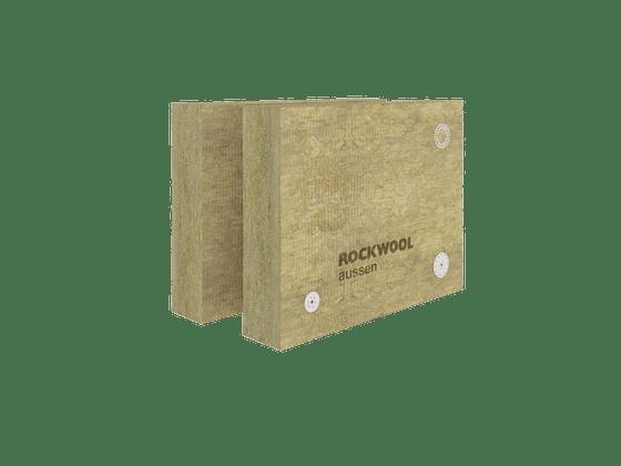 Coverrock®