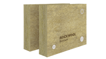 product, product page, germany, etics, plate, coverrock