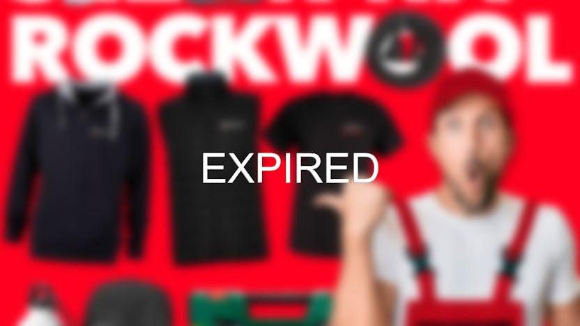 Akcja dla wykonawców,  PL Promotion KV 01.2021