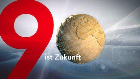 thumbnail, germany, video, Produktionslinie 9, Neuburg an der Donau, new production line, 9 ist Zukunft