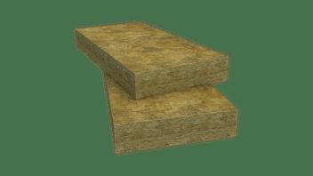 Timber Frame Slab
