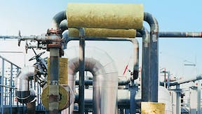 nace, paper, pipes, corrosion, cui, marine, offshore, industrial