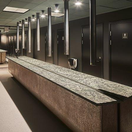 parafon, tiles, palette, project, kol, restaurant, malmo, interior