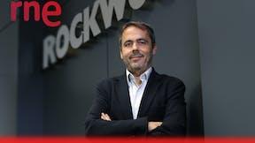 Miguel Ángel Marca España Radio Nacional España interview entrevista