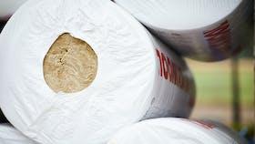 image,  packaging, package, klemmrock, klemmrock close-up, germany