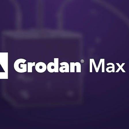 Thumbnail grodan max v1.0