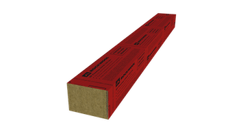 SP Firestop OSCB 120 lite