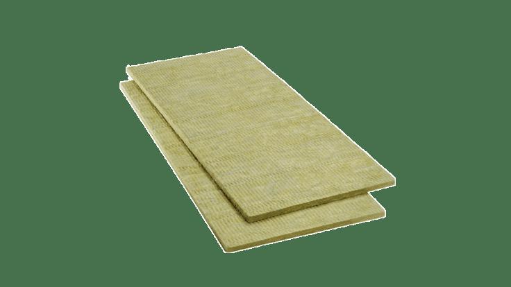 product, product page, etics, germany, coverrock lb, coverrock laibungsplatte