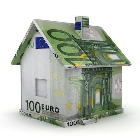 money, thermo modernisation, loan, home renovation, savings