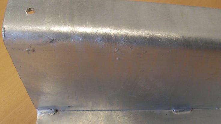 fences, adjustment kit, noistop steel, lapinus
