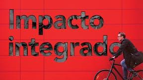 Sustainability Report 01 Portada