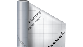 product, product page, germany, gbi, rocktect, varitop