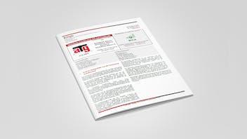 documenten, certificaten, mockup, vl, fr