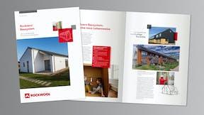 brochure, teaser, thumb, thumbnail, broschüre, rockzero bausystem, germany