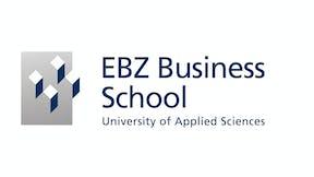 logo, ebz, ebz business school, bochum, rockwool forum, studiengang, nachhaltiges energie- und immobilienmanagement, germany